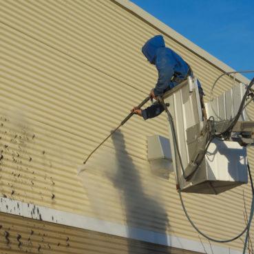 Fassadenreinigung-369x369 Startseite