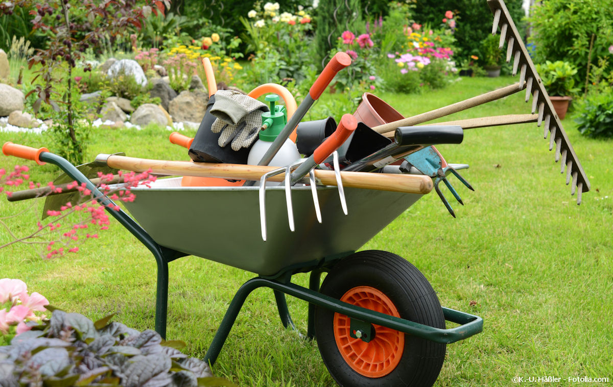 Grundstuechspflege Grundstücks- und Grünflächenpflege