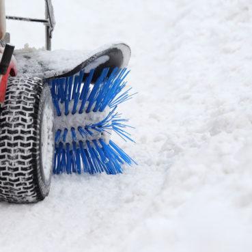Spezielle-leistungen-winterdienst-369x369 Startseite