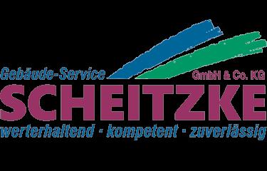 Logo-kompetentzen Startseite