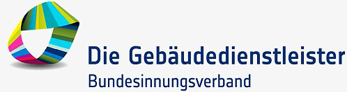 Die-gebaeudedienstleiseter-bundesinnungsverband-hg-grau Stellenangebote