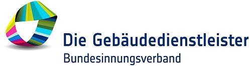 Die-gebaeudedienstleiseter-bundesinnungsverband Startseite